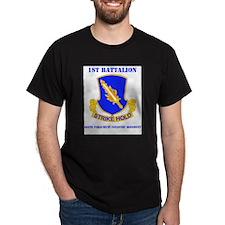 Funny Regular T-Shirt