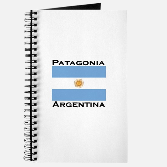Patagonia, Argentina Journal