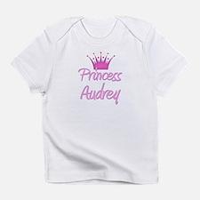 Cute Dresses Infant T-Shirt