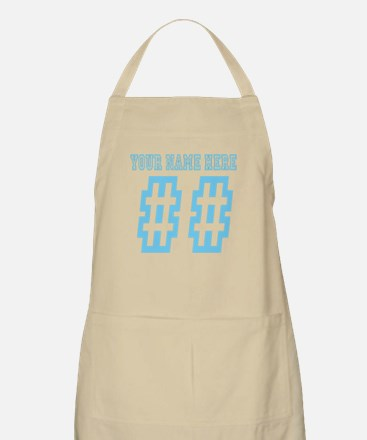 game day Apron
