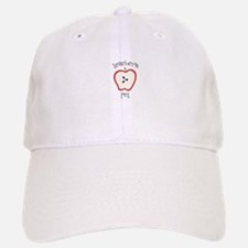 Teachers Pet Baseball Baseball Baseball Cap