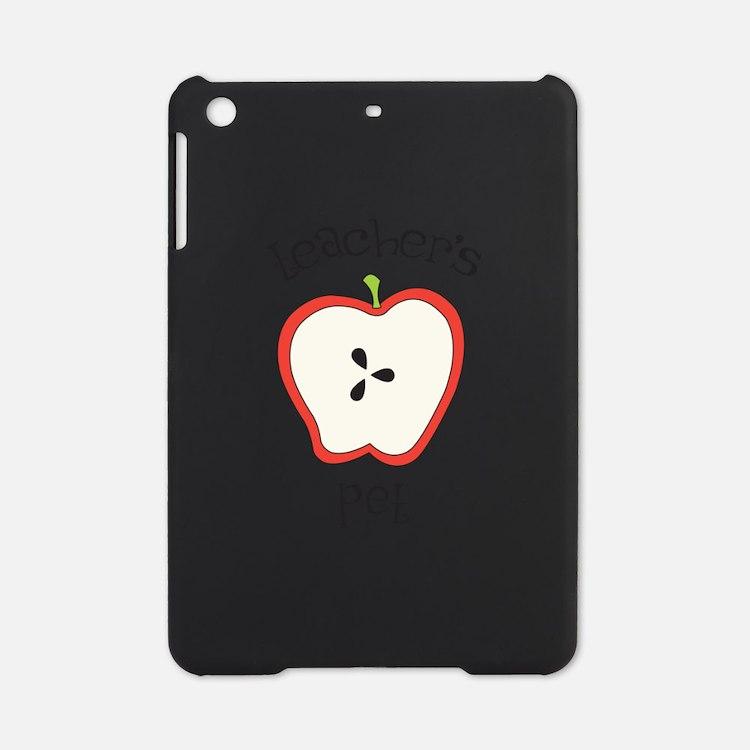 Teachers Pet iPad Mini Case