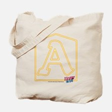 Happy Days: Arnolds A Tote Bag