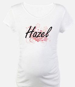 Unique Hazel Shirt