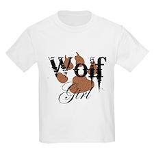 Cute Twilightforever T-Shirt