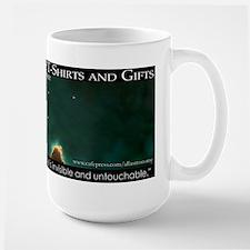 Mugs (Eagle Nebula)