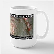 Mugs (Whirlpool Galaxy)