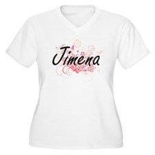 Cute Jimena T-Shirt