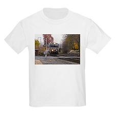 Cute Norfolk southern T-Shirt