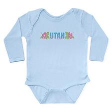 Utah Design Body Suit