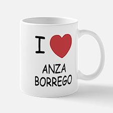 ANZA_BORREGO.png Mugs