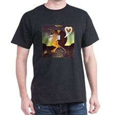 Cute Nick T-Shirt