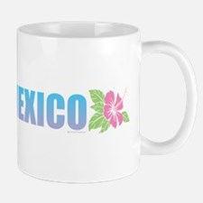 New Mexico Mugs