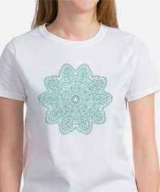 Unique Mandalas Tee