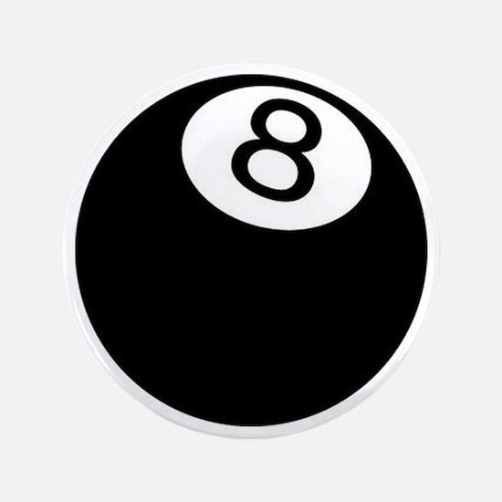 8 ball pool Button
