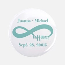 Infinity Happiness Custom Names Button