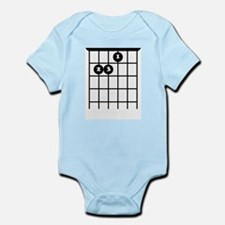 e chord guitar tab Body Suit