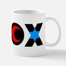 DETOX  Mug