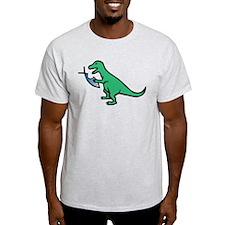 Atheism Humor T-Shirt