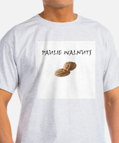 Cute Walnut T-Shirt
