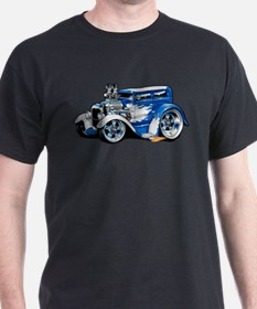 Model a ford T-Shirt
