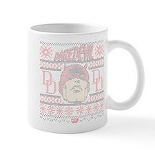 daredevil ugly Mug