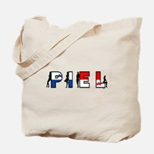 PANAMA.GIRLS Tote Bag
