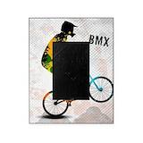 Bmx Picture Frames