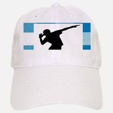 hip 1 Baseball Baseball Cap