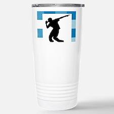 hip 1 Travel Mug