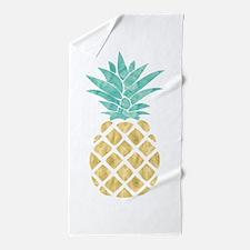 pineapple home accessories   unique home & kitchen accessories