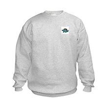Dinos R Us Sweatshirt