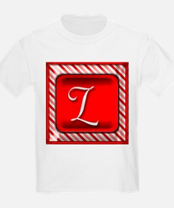 Funny Candycane T-Shirt