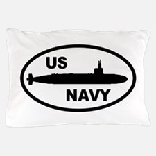 Cool Armed services Pillow Case