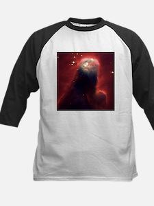 Cone Nebula NGC 2264 Baseball Jersey