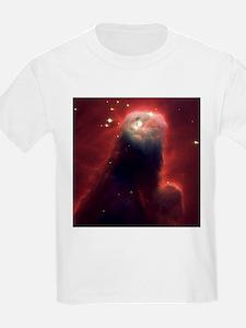 Cone Nebula NGC 2264 T-Shirt