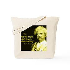 Unique In rememberance Tote Bag