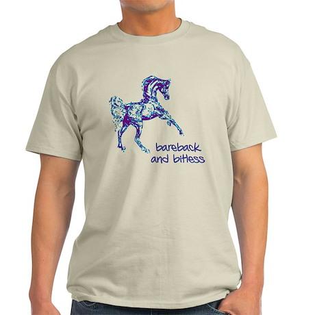 Bareback Light T-Shirt