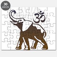 ganesha1-lightbg.png Puzzle