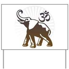 ganesha1-lightbg.png Yard Sign