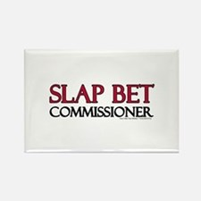 Slap Bet Magnets