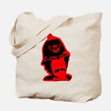 Cool Icarus Tote Bag