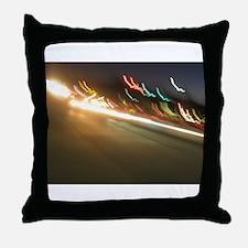 IMG_9516.JPG Throw Pillow