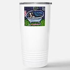 Cool Tub Travel Mug