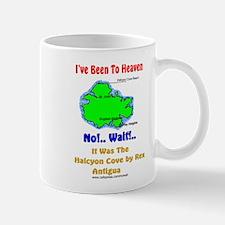 Cute Cove Mug