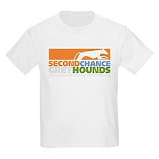 Unique Chance T-Shirt