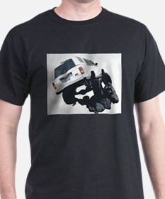 Cute Rock crawling T-Shirt