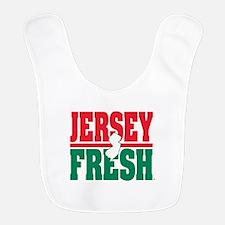 Jersey Fresh Bib
