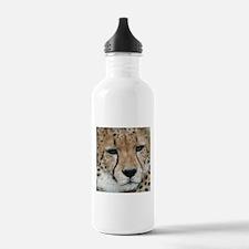 Cheetah007 Water Bottle