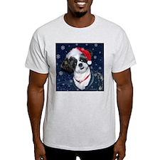 Unique shih tzu T-Shirt